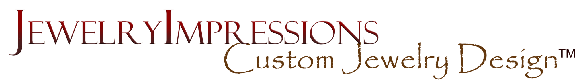 JewelryImpressions.com Custom Jewelry Design With Chatham-Created Gems and Lab-Grown Diamonds