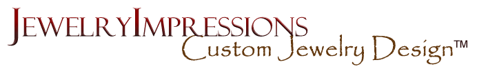 JeweryImpressions.com